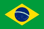 330px-Brazil