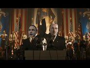El Plot contra Hitler Episodio 5 (Resubido)