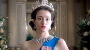 1280 the crown Netflix trailer