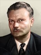 Boleslaw Piasecki