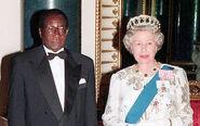 Mugabe-2213974-404 683136c