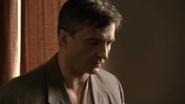 Tukachevsky arrest