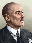 Hubert Pierlot