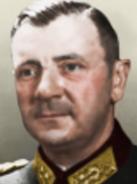 Portrait Ger Wilhelm Burgdorf