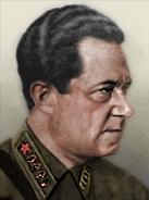Portrait MIR Iona Yakir