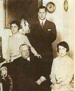 Jose-antonio-familia