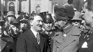 Hohenzollern-kronprinz-nationalsozialismus-adolf-hitler-wilhelm-von-preussen