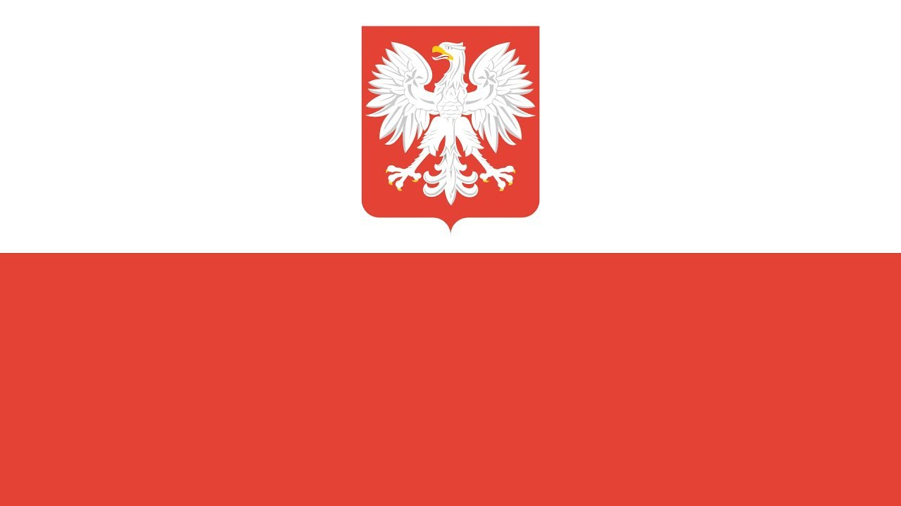 República Popular de Polonia