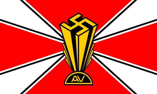 German American Bund