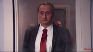 Putin poĺònia