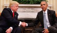 Obama-trump-3