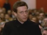 Aleksandr Kérenski