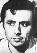 Mario Roberto Santucho