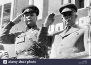 Commander-i-class-semyon-timoshenko-left-commander-of-the-kiev-military-B9R8BF