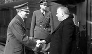 Hitler-y-jozef-tiso-en-berlc3adn