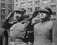 Pinochet-Castro-574x460