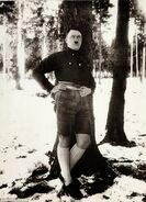 Hitler Verguenza1 el-cajon-de-grisom