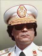 Portrait HOI IV Gaddafi