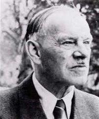 Alois Hitler Jr.