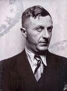 Sergey Taboritsky