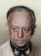 Portrait Germany Joachim von Ribbentrop