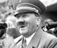 Why-hitler-wasnt-evil-735-happy-hitler-at-nuremberg
