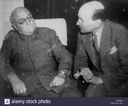 Jose-miaja-menant-republicano-general-se-reune-con-el-politico-britanico-laborista-clement-atlee-durante-la-guerra-civil-espanola-de-1937-g1d9k1