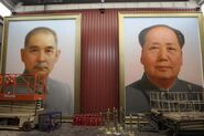 122028-giant-portraits-of-chinas-late-chairman-mao-zedong