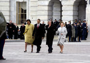 1280px-Obamas escort Bushes to helicopter
