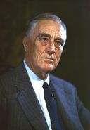 FDR 1944 Color Portrait.tif