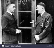 Pavelic-ante-with-adolf-hitler-1944-FD8317