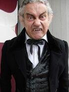 Rolf-Kanies Vampire3