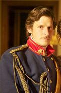 Kaiser Federico Guillerno