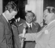 Lindbergh-In-October-1938-Lindbergh-was-presented-by-Goering-on-behalf-of-the-Fuehrer-the-Service-Cross-of-the-German-Eagle-for-his-contributions-to-aviation....detail