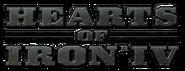 HeartsofIronIV logo R Normal
