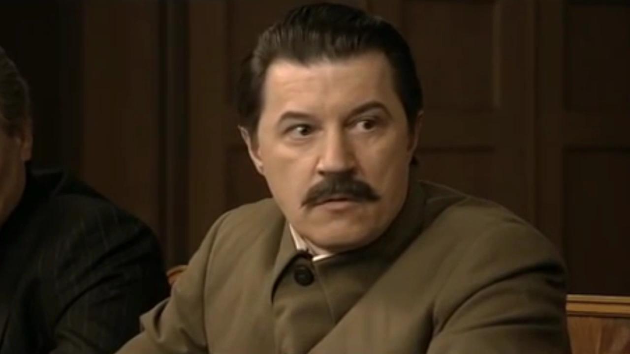 Lázar Kaganóvich