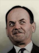 Georgios Papadopoulos