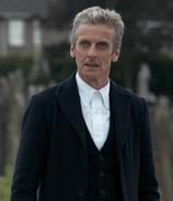 Main - Duodécimo Doctor