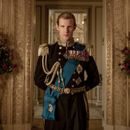 Matt smith en the crown 8655 620x620