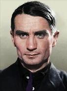 Portrait HOI Sigmund Rascher