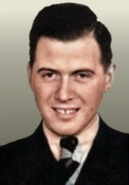 Portrait Mengele HOI IV