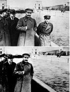 Yezhov stalin222468