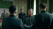 Rommel 2012 720p BRRip x264 MP4 AAC-CC.mp4 snapshot 01.29.02