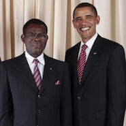 6-08-2014-Obiang-Obama-Content
