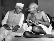 Nehrugandhi