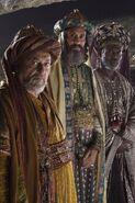 6dcb7ded287a2b4809febf6a625fb949--the-nativity-story-biblical-costumes
