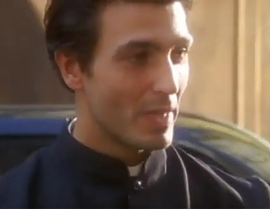 Carlo Gnocchi