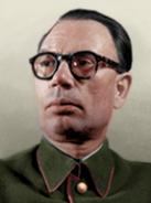 Portrait Sov Andrei Vlasov