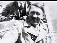 Sieg smile