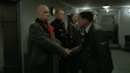 HITLER AND jODL